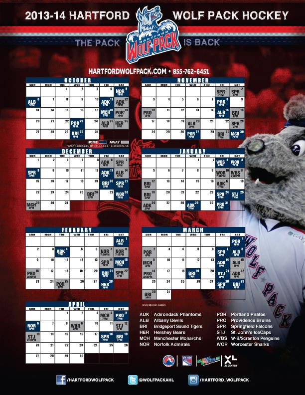 2013-14_schedule.jpg