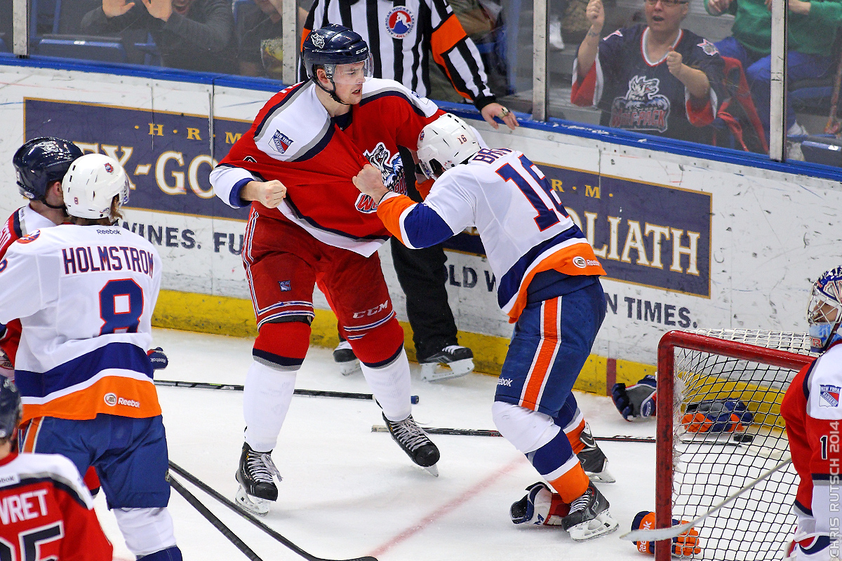 Action_Shot_for_Blog_-_07-12-14_-_McIlrath.jpg