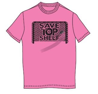STTS_Shirt.jpg