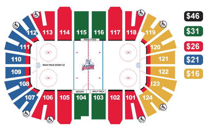 seating-chart-playoff1.png