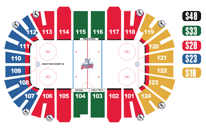 seating-chart-playoff4.png