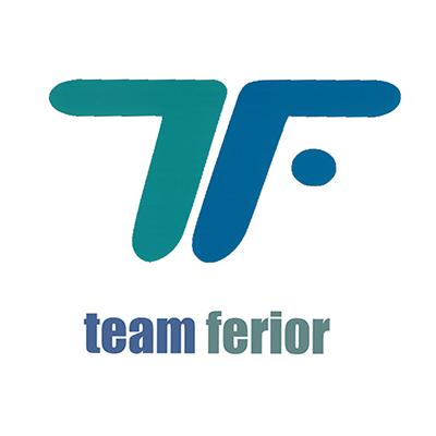 teamferior-logo-(2).png